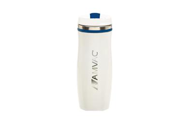 AMVAC 1