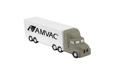 AMVAC 2