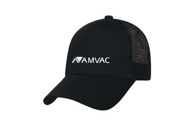 AMVAC 4
