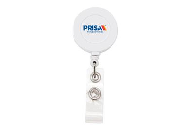 PRISA 3