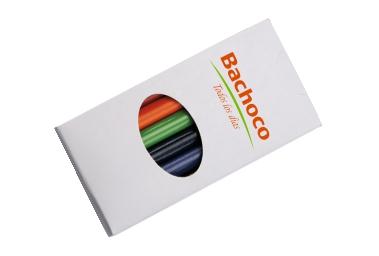 BACHOCO COLORES