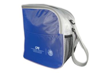CFE cooler