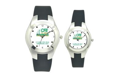 CFE reloj