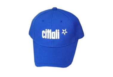 CITLALI gorra