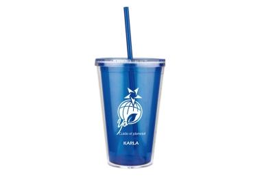 CITLALI  vaso glass