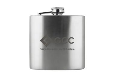 GCC licorera