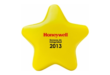 HONEYWELL antiestres