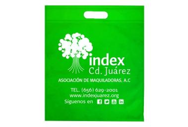 INDEX bolsa