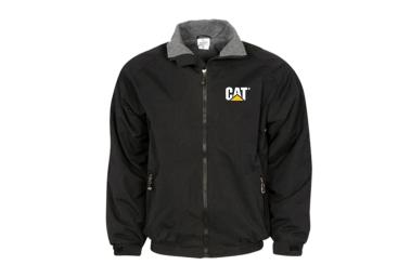 CAT chamarra