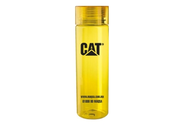 CAT cilindro