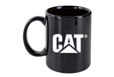 CAT TAZA