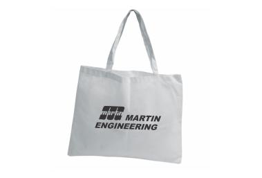 MARTIN ENG Bolsa
