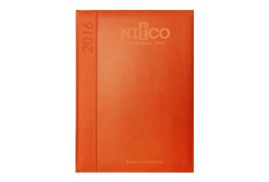 NIFCO agendas