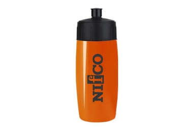 NIFCO ánfora