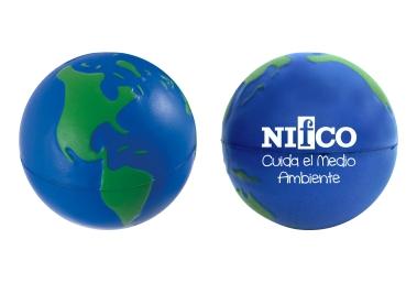 NIFCO pelota