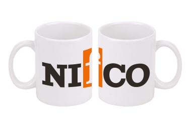 NIFCO Taza
