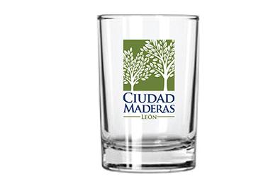 CD MADERA 1