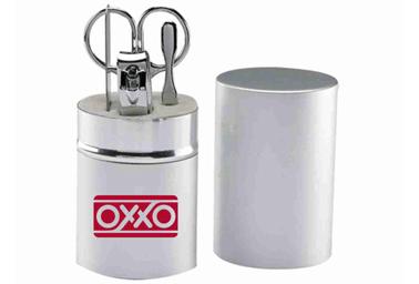 OXXO 2