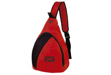 OXXO 3