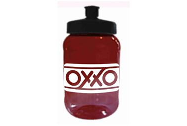 OXXO 4