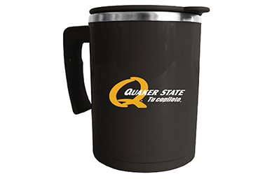 QUAKER STATE 3