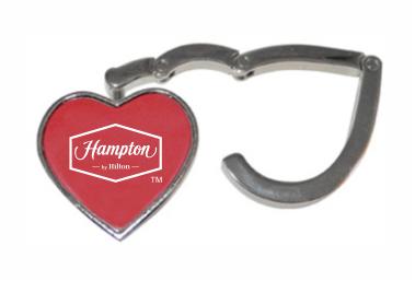 HAMPTON INN 4