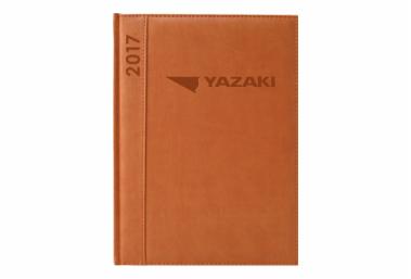 YAZAKY 1