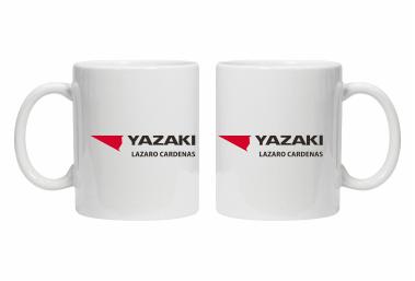 YAZAKY 2