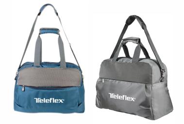 TELEFLEX 1