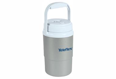 TELEFLEX 2