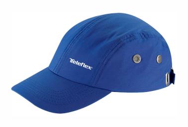 TELEFLEX 4