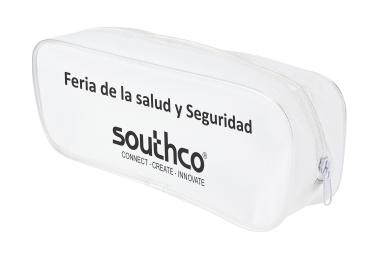 SOUTHCO 4