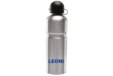 LEONI 2