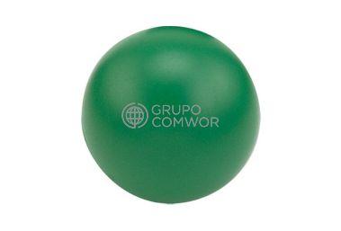 GRUPO CONWER