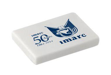IMARC