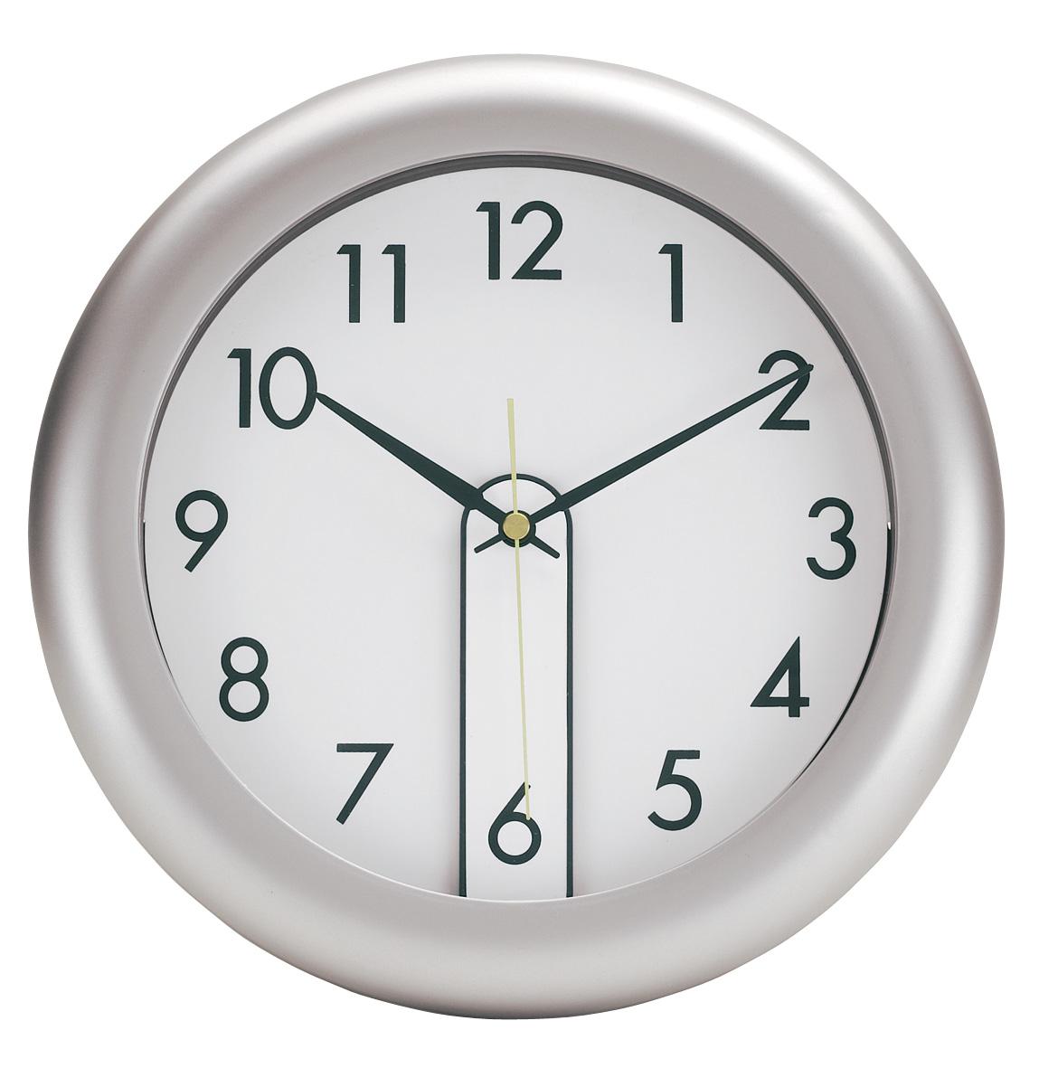 Mas promocionales - Relojes de pared ...